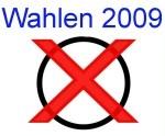 Jochen Weber wählen