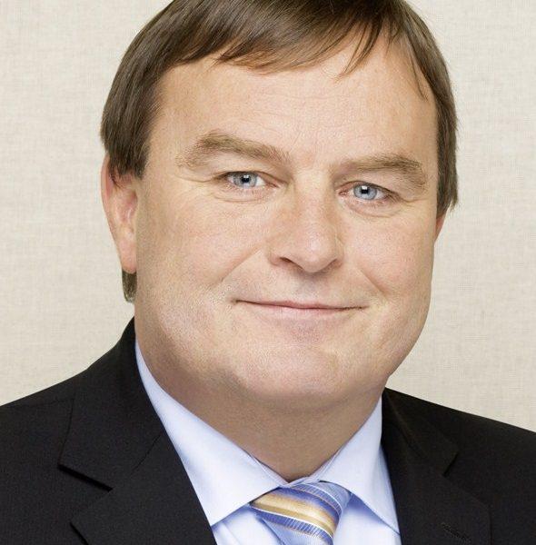 Hubertus Kramer, MdL