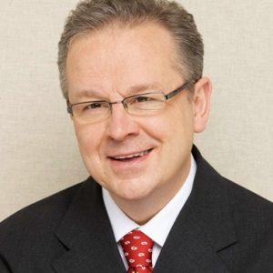 Wolfgang Jörg