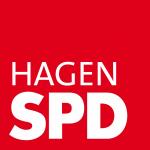 Logo: SPD Hagen