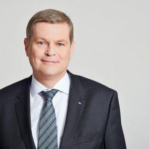 Jörg Meier 1