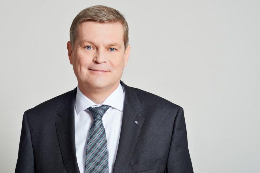 Jörg szuka